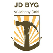 Reference: JD BYG v/ Johnny Dahl