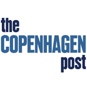 Reference: The Copenhagen Post
