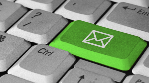 E-mail marketing og nyhedsbreve