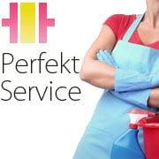 A+ Perfekt Service