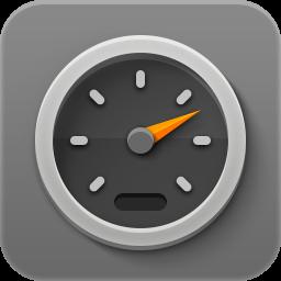 Speedometer, hastighedsoptimering - få optimeret din hjemmeside loadhastighed