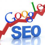 SEO søgemaskineoptimering